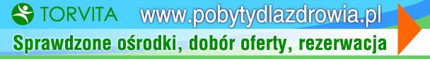 PobytyDlaZdrowia.pl